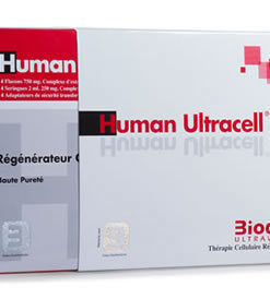 buy Biocell H-Ultracell online